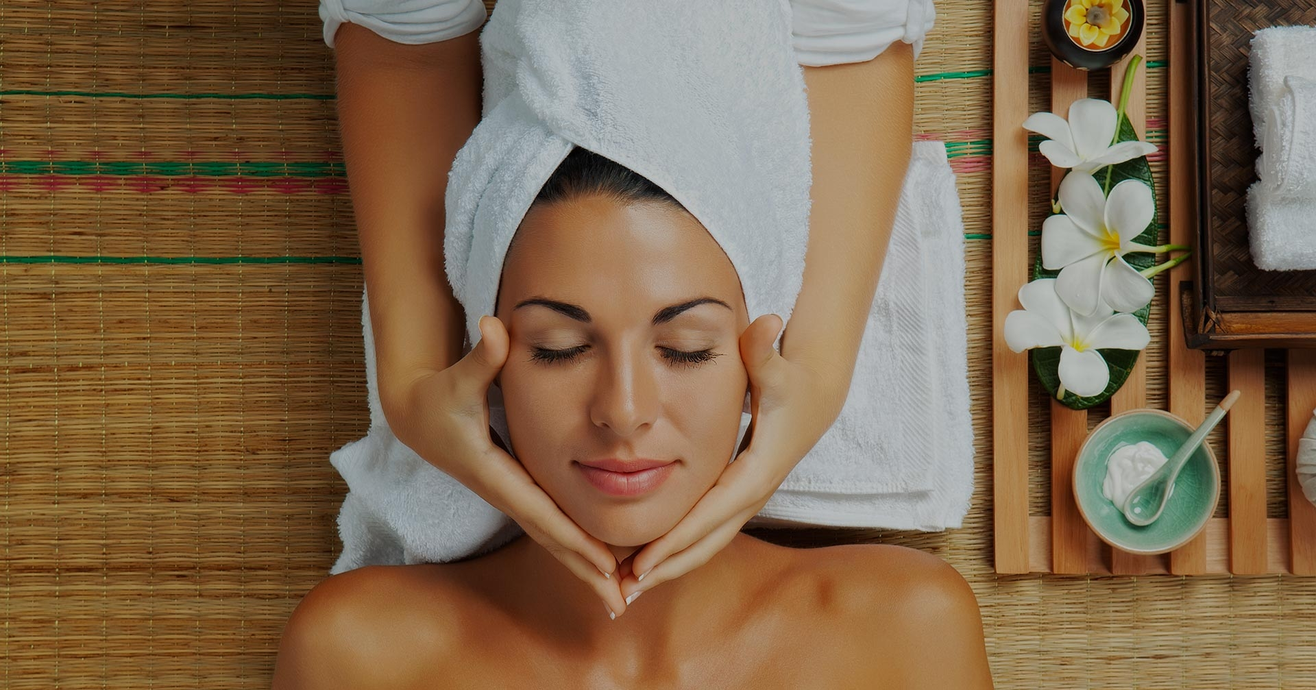how-to-massage-in-5-steps-16-NW1
