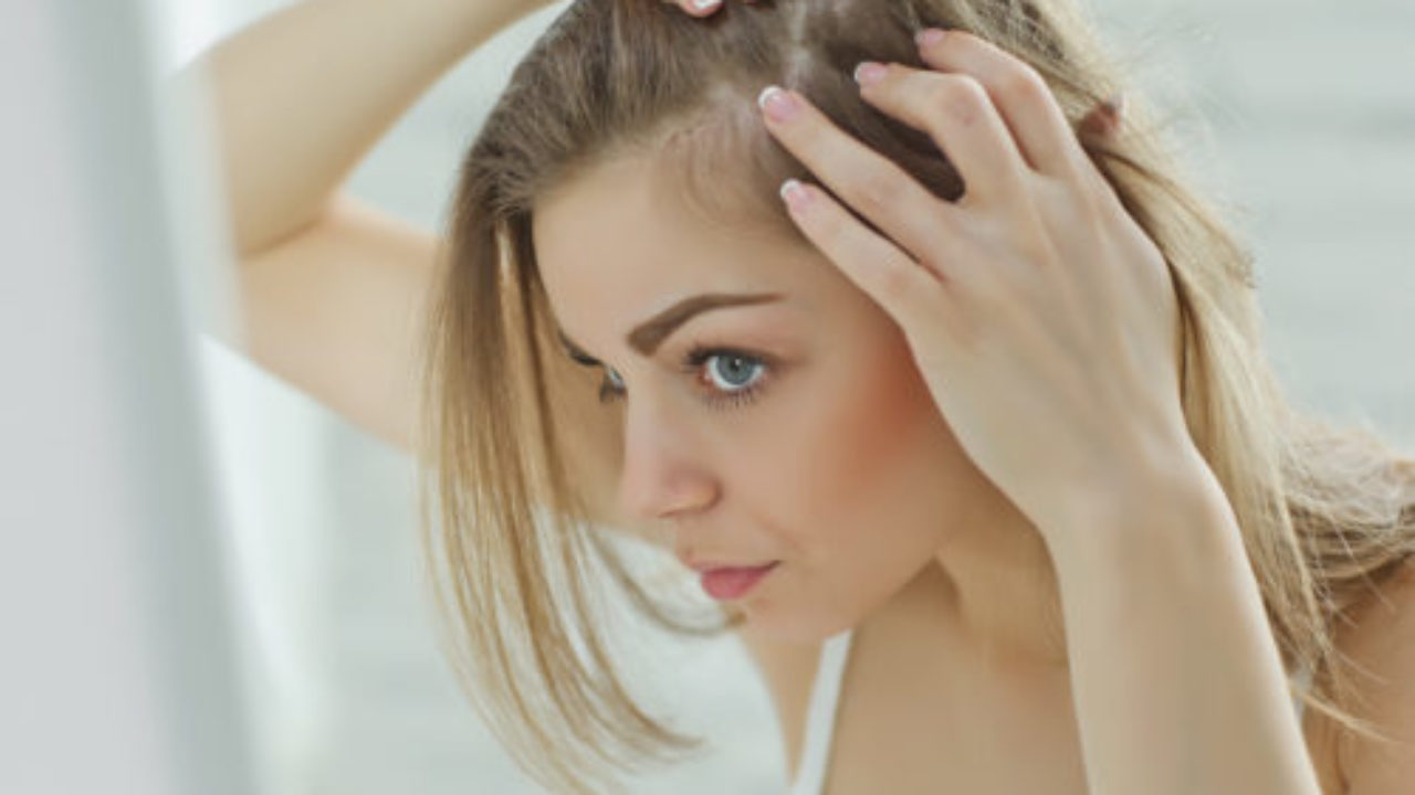 female-hair-loss-treatment-e1548456424986-1280x720