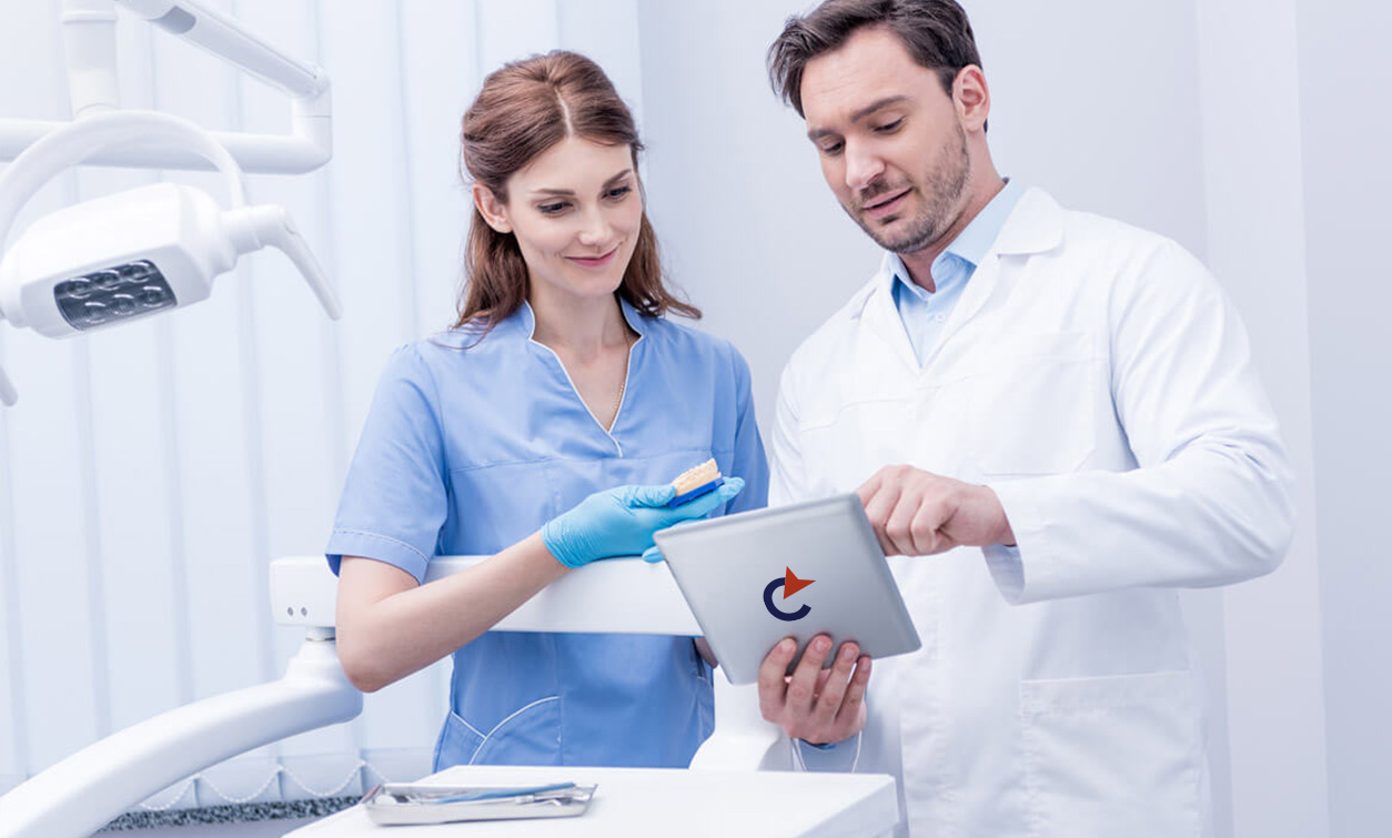 the-vital-role-of-digital-marketing-for-dentist